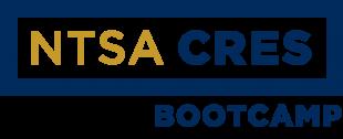 NTSA CRES Bootcamp-2