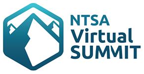 NTSA Summit